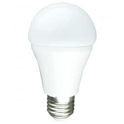 LED E27 9,5W stmívatelná