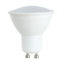 LED GU10/5W Easydim
