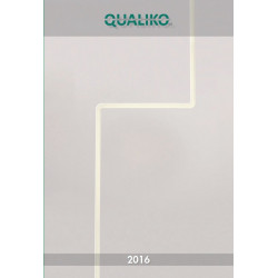 Katalog Qualiko 2016
