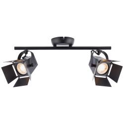 Reflektorové svítidlo MOVIE LED