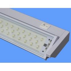 LED podlinka 10W