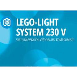 Katalog Lego 230V