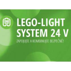 Katalog Lego 24V