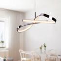 Závěsné LED svítidlo INFINITY 14W