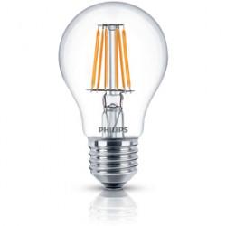 LED Filament E27 7W